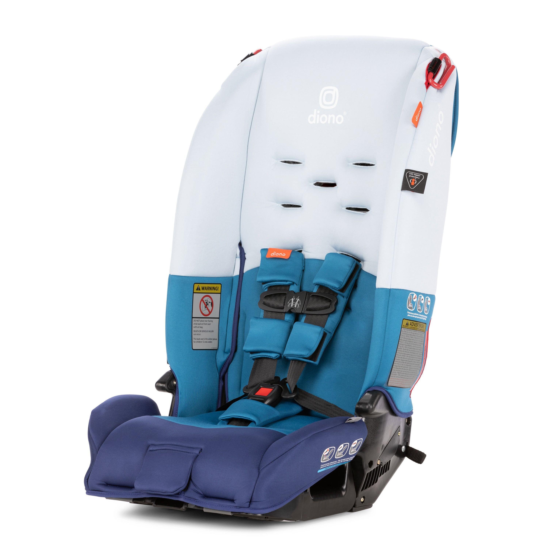 Kidmoto Technologies Ny Family Transportation Service With Child Seats